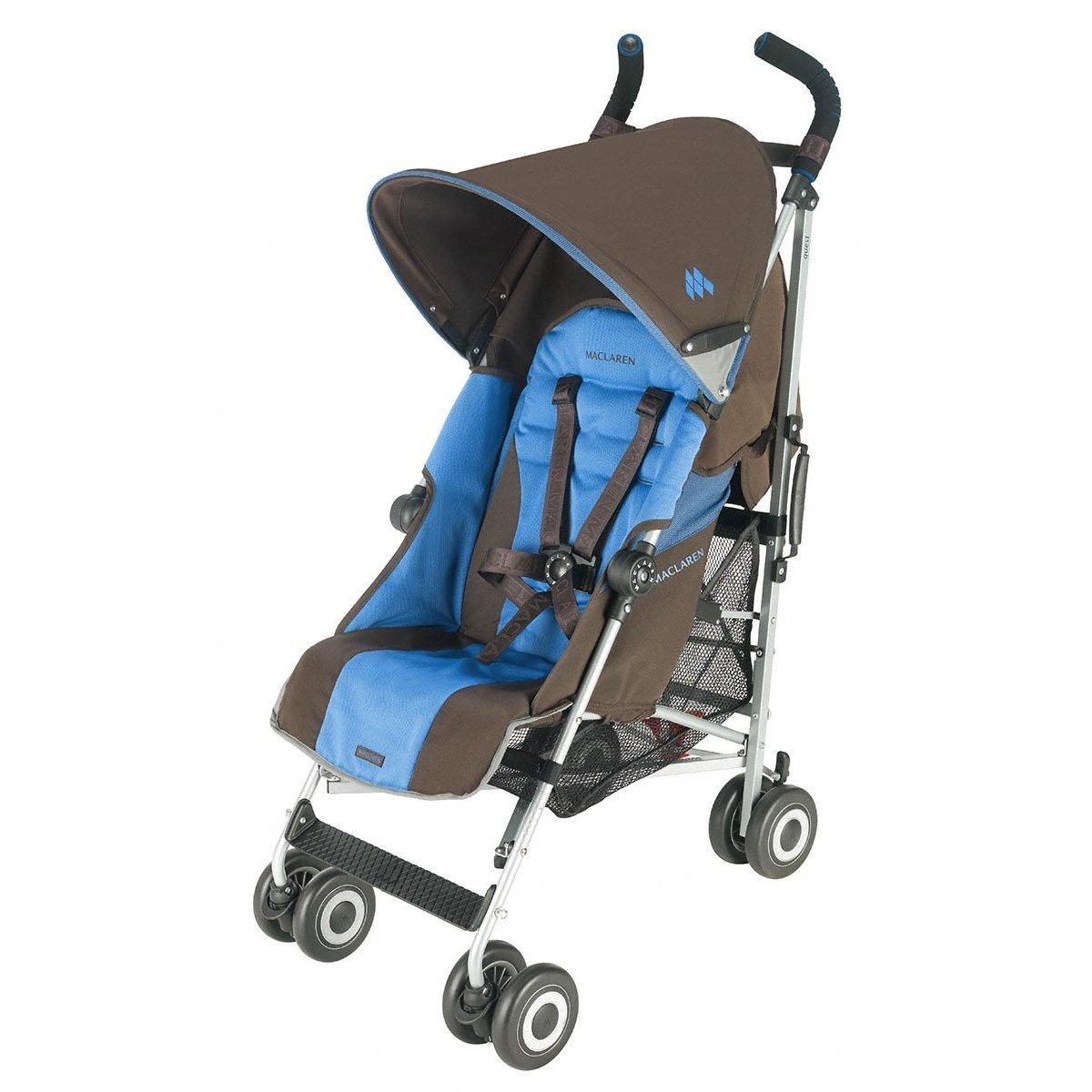maclaren quest sport stroller giveaway. Black Bedroom Furniture Sets. Home Design Ideas