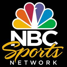 NBC Sports Network gets prepared to battle ESPN.