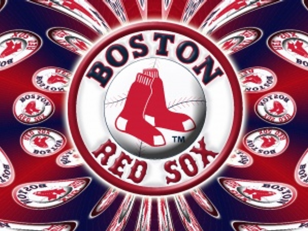 boston red socs