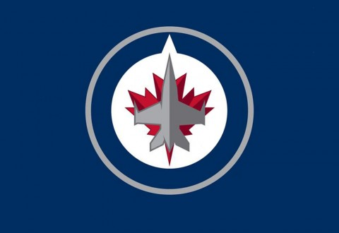 winnipeg-jets-new=logo