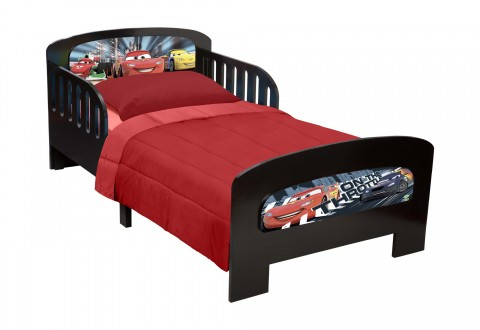delta-children-cars-toddler-bed