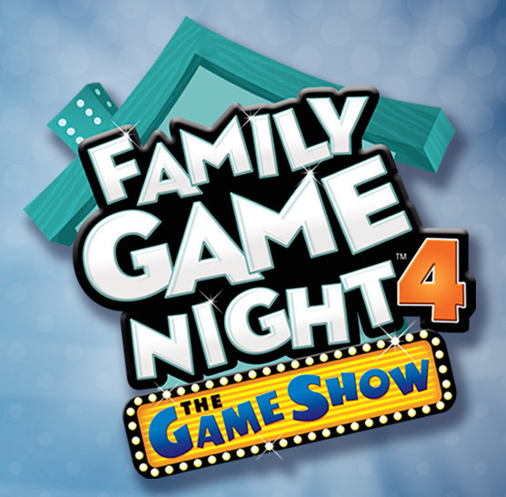 family game night 4 the game show latenightparents com