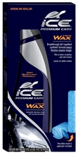 Great offer from Turtle Wax Ice