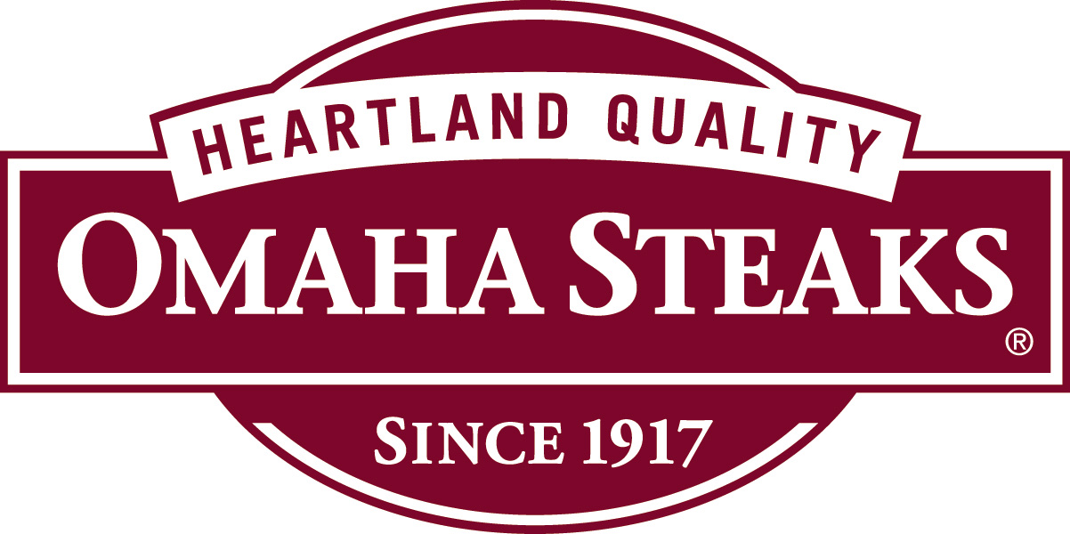 Omaha Steaks International, Inc., known as Omaha Steaks, is a retailer of steaks, seafood, and food gifts. The company is named after the city it was founded in, and the location of its headquarters, Omaha.