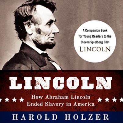 essay on abraham lincoln and slavery Suggested essay topics and study questions for 's abraham lincoln perfect for students who have to write abraham lincoln essays the expansion of slavery.