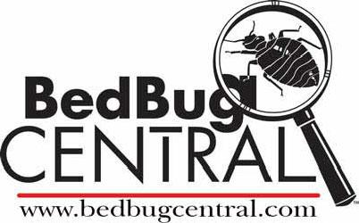 bedbugcentral