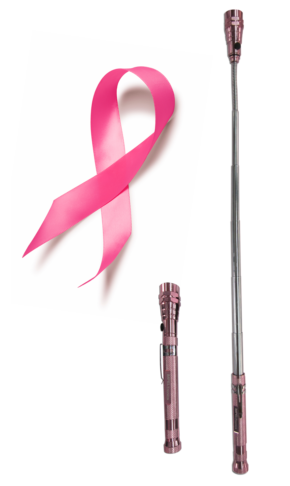pink-products-for-breast-cancer