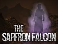thesaffronfalcon
