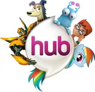 Hub_Hero_Logo_1285684696