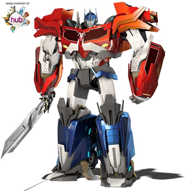 Transformers Prime Season 3__scaled_600
