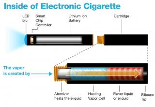 blu_electronic_cigarette