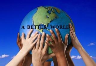a-better-world1