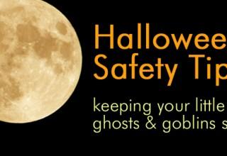 halloween-safety-tips