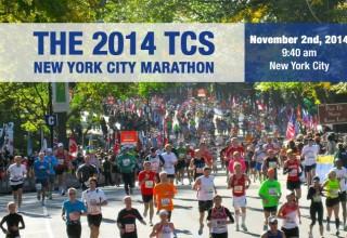 tcs-nyc-marathon