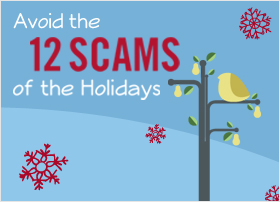 12_scams_holidays