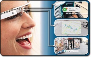 PRE-google_glasses