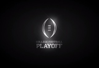 college-playoff-commercial