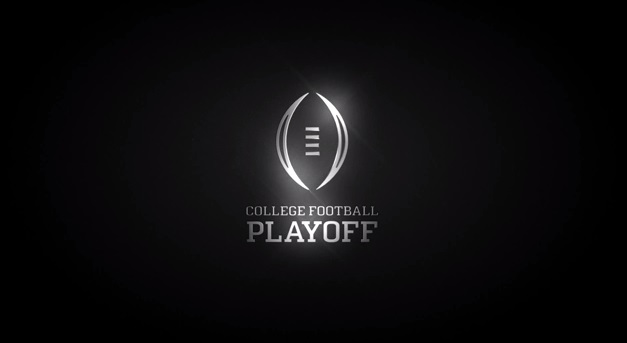 Breakdown of New College Football Series from @SuiteHop