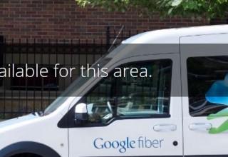 google-fiber-2015