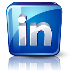 Here are 3 Ways That You Might Be Screwing Up Your @LinkedIn Profile