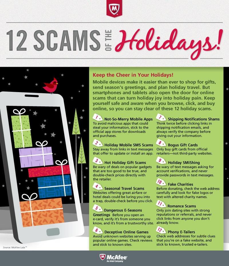 mcafee-infographic_800x930_holidays_fnl