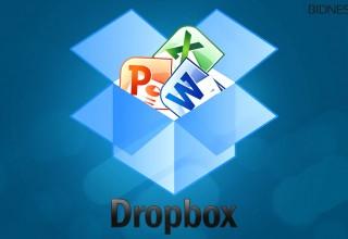 dropbox-ms