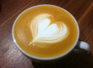 latte_art_heart5