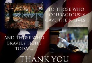 Memorial-Day-Quotes-Thank-You