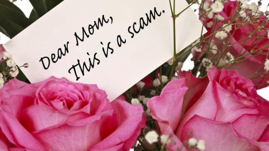 mothers-day-scams.jpg.pagespeed.ic.iubpfW145V
