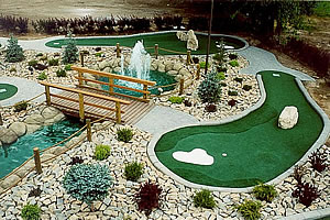 How to Make a Miniature Golf Course | LateNightParents.com Miniature Golf Course Design on obstacle course design, cross country running course design, sporting clay course design, 3d archery course design, rafting course design, dog rally course design, zip line tower design, putt-putt course design, miniature putting green, softball course design, paintball course design, putting course design, miniature golfing, shooting course design, equestrian course design, croquet course design, show jumping course design, laser tag course design, miniature home, culinary arts kitchen design,