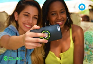 Girls-selfie-2-low-res-3