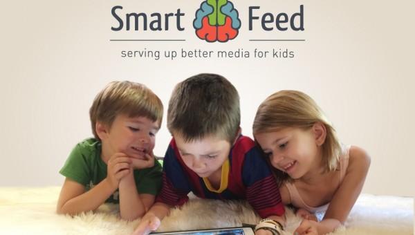 smartfeed123