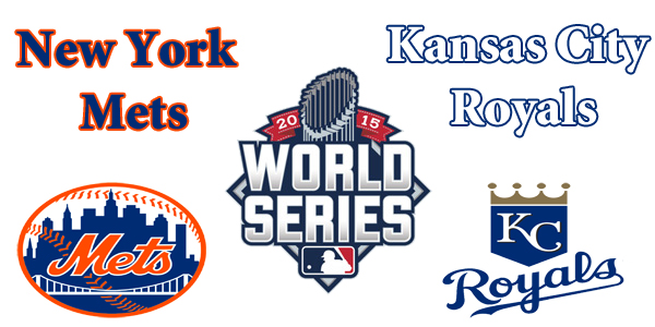 The 111th World Series By The Numbers w/ @WalletHub