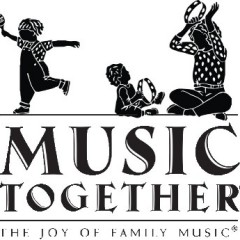 Five Reasons to Make Music with Your Family This Holiday Season – #MusicTogether