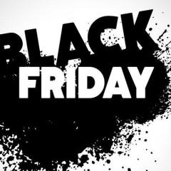 31% of #BlackFriday Items Offer No Savings – @WalletHub