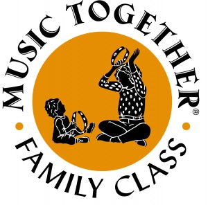 Music-Together-Logo