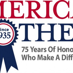 @AmericanMothers Announces 2106 National Fifth Grade Essay Contest