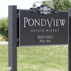 Make Wine a Key Part of Your Thanksgiving – @pondviewwinery