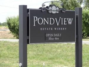 pondviewwinery