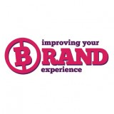 Improving Your Brand in 2016
