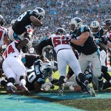 NFL Is Going #OTT to Stream Games — Who's the Digital Bully?