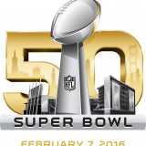 Celebrate Super Bowl 50 with Your @MyWolfpackApp