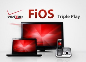 I made the switch to Verizon Fios because #BetterMatters!!! #FIOSNY