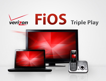 i made the switch to verizon fios because bettermatters fiosny. Black Bedroom Furniture Sets. Home Design Ideas