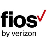 Try before you buy with @verizonfios TV. #FIOSNY
