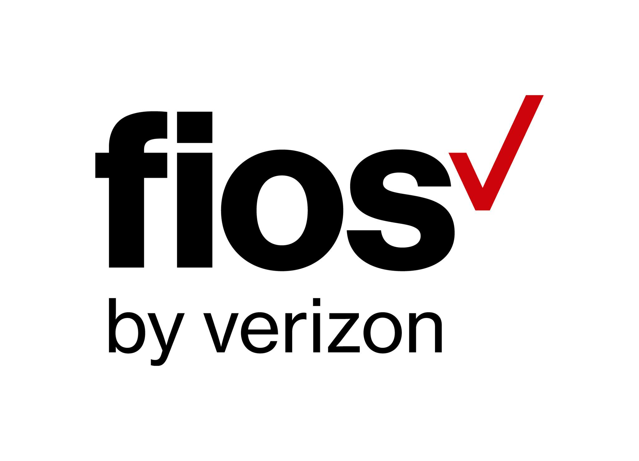 Order Fios On Demand Les Using A Debit Or Credit Card Fiosny Ad