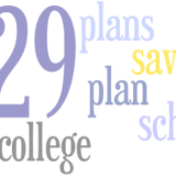 The ABCs of paying for college – @Vanguard_Group
