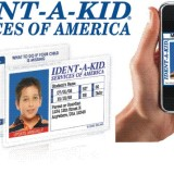 NYS, Nassau County Offer Free Photo IDs For Children In April