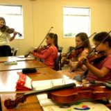 The Benefits of Music Education – @NAfME