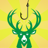 Milwaukee Bucks hit by W-2 Phishing email scam